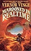 Marooned in Realtime