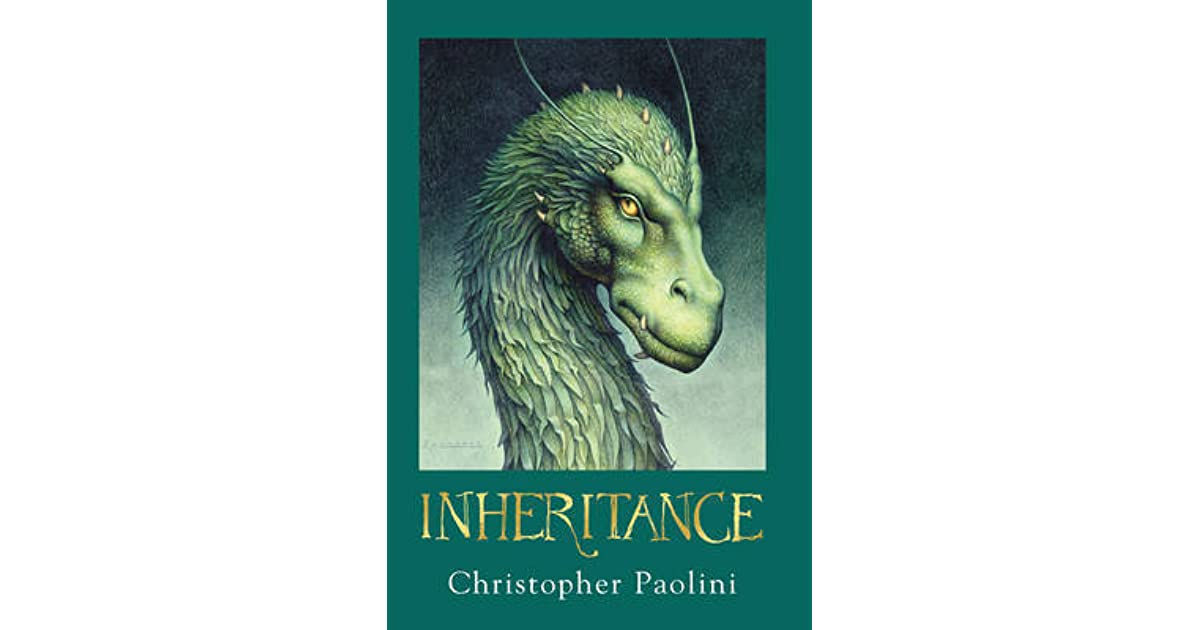 christopher paolini gay
