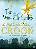 The Windvale Sprites