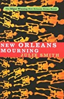New Orleans Mourning (Skip Langdon, #1)