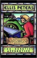 The Heretic's Apprentice (Chronicles of Brother Cadfael, #16)