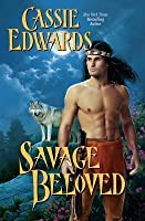 Savage Beloved (Savage, #24)