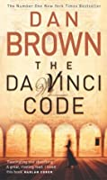 Is this a good Da vinci code review essay? how to make it better?
