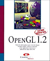 OpenGL 1.2: Guide Officiel