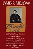 Charmed Circle: Gertrude Stein and Company (Lost Generation Trilogy, Volume 1)