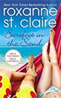 Barefoot in the Sand (Barefoot Bay #1; Barefoot Bay Universe, #1)