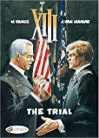 The Trial (XIII, #12)