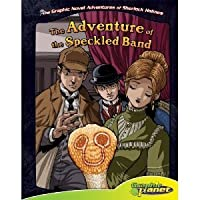 the speckled band-sherlock holmes essay