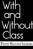 With and Without Class