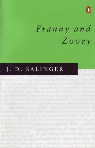 What is the purpose of religious practices in J. D. Salinger's book Franny and Zooey?