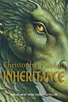 Inheritance (Inheritance Cycle, #4)