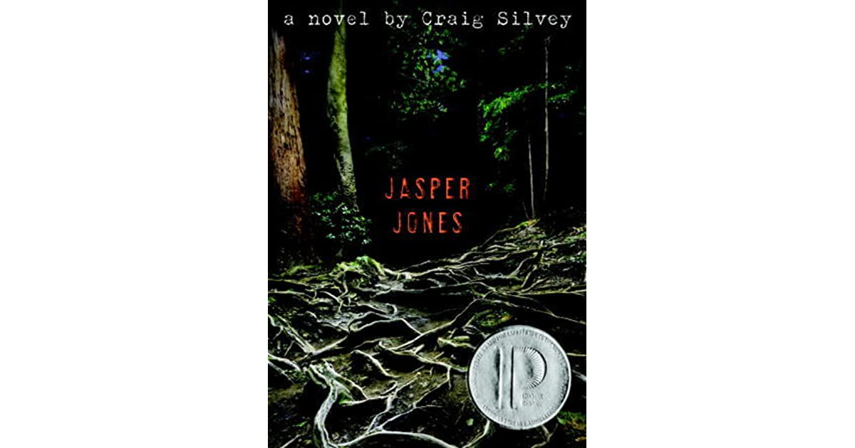 book review of jasper jones Jasper jones chapter 3 summary featured characters a sense of belonging vietnam war my thoughts eliza's parents charlies dad eliza wishart the two books contrast each other well which allows us to develop an informed opinion of how the war affected australia.
