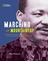Marching to the Mountaintop: How Poverty, Labor Fights and Civil Rights Set the Stage for Martin Luther King Jr's Final Hours