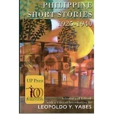 Who is leopoldo yabes?
