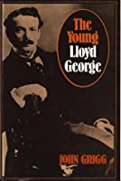 The Young Lloyd George
