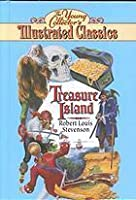 Treasure Island (The Young Collector's Illustrated Classics)