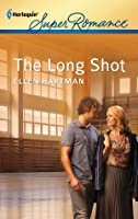 The Long Shot (The Fallon Brothers, #1)