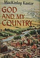 God and My Country