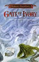 Gate Of Ivory