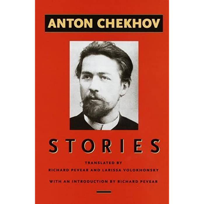 a review of anton chekhovs misery Reading notes on anton chekhov's 'peasants' and 'in the  english literature teacher  nikolay and olga look initially upon this misery and.