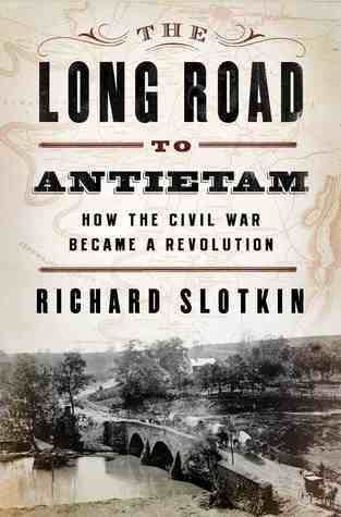 What were the inventions of the American Civil War?