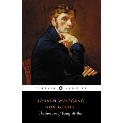 the sorrows of young werther essay The sorrows of young werther pdf by johann wolfgang von goethe is a specific, dark story told in the form of letters, or what is known in the literary world as epistolary form, about the melancholics events and experiences of the main character, as he moves town trying to escape from the sorrows of existence.