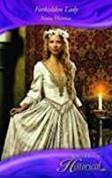 Forbidden Lady (Historical Romance)