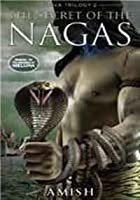 The Secret Of The Nagas (Paperback)
