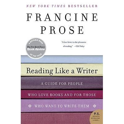 A question for those who love to write?