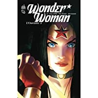 wonder woman: l'odyssee, 2