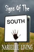 Signs of the South