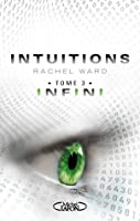 Infini (Intuitions, #3)
