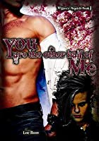 The Other Half Of Me (The Emotio Series Willow's Branch, # 1)