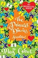 Sixsational (The Princess Diaries, #6)
