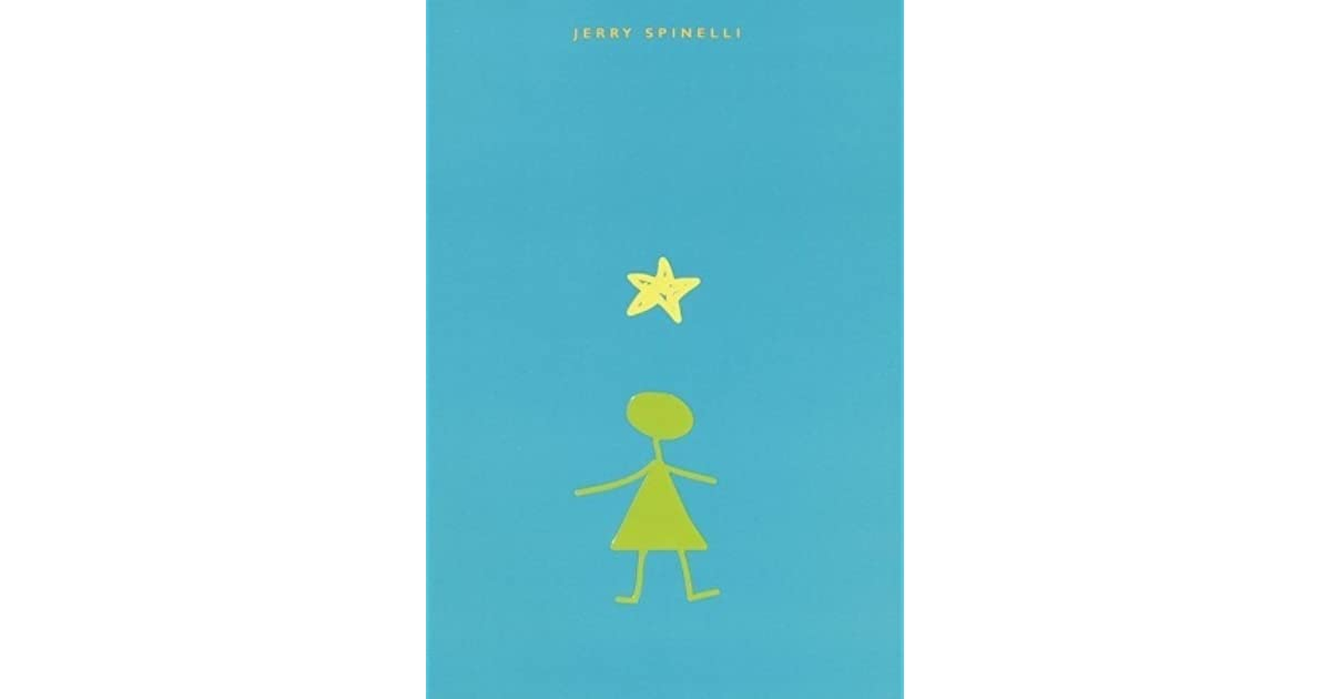 book review stargirl Warning this review is longer than my previous as it is full of all my love for this amazing book the main sentiment is to just go out and read it at least once.