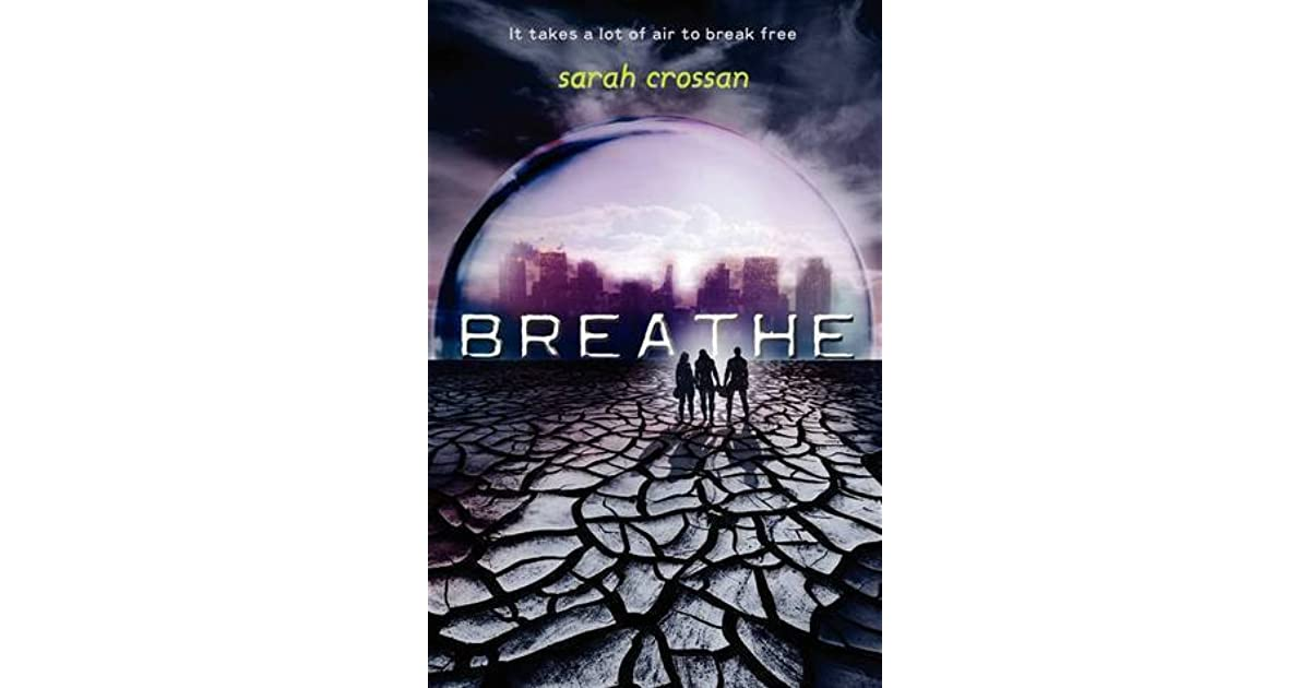 Breathe (breathe, #1) By Sarah Crossan — Reviews. Toledo Clinic Gastroenterology. Examination For Professional Practice In Psychology. Ms Information Technology Online. Costa Rica Surf Vacation Invest In Inventions. Best Cosmetic Dentist In Atlanta. Rn To Nurse Practitioner Program. Risk Management Health Care Hotels In Venice. Sample Computer Programmer Resume