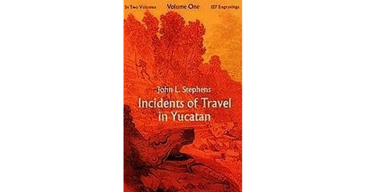 Incidents of Travel in Greece, Turkey, Russia and Poland (Classic Reprint)