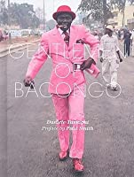 The Gentlemen of Bacongo