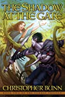The Shadow at the Gate  (The Tormay Trilogy, #2)