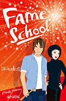 ¡Rivales! (Fame School, #4)
