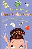 Diary Of A Mad Bride