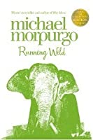Running Wild (Collector's Edition)
