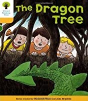 The Dragon Tree (Oxford Reading Tree, Stage 5, Stories)