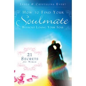 Soul Mates - Love & Marriage - chabad.org