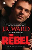 The Rebel (The Moorehouse Legacy, #1)