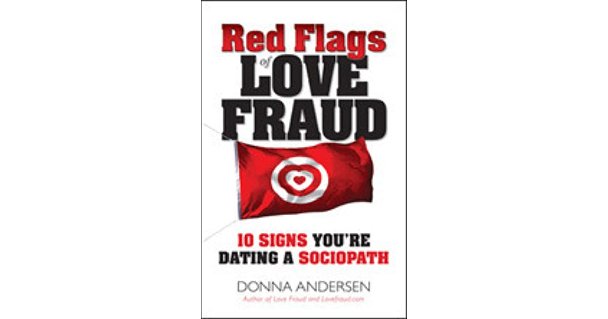 Red flags in christian dating insecurity