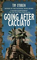 Going After Cacciato