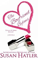 The Boyfriend Bylaws