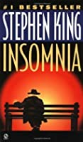 Insomnia 1st (first) edition Text Only