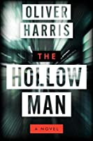 The Hollow Man (Nick Belsey, #1)
